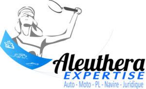 expert-auto-bordeaux-logo-aleuthera-expertise