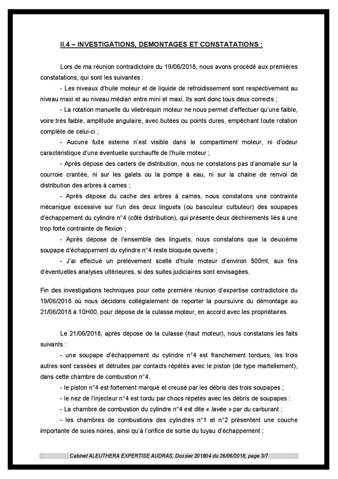 expert-auto-bordeaux-rapport-expertise-contradictoire-3-7