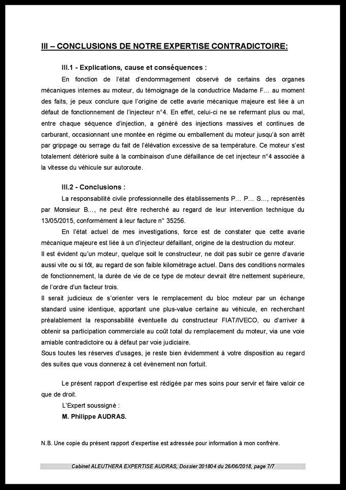 expert-auto-bordeaux-rapport-expertise-contradictoire-7-7