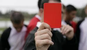 expert-auto-bordeaux-carton-rouge