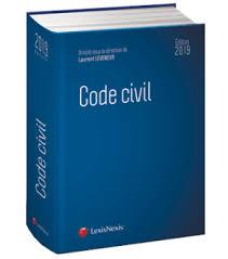 expert-auto-bordeaux-code-civil