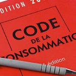 expert-auto-bordeaux-code-consommation