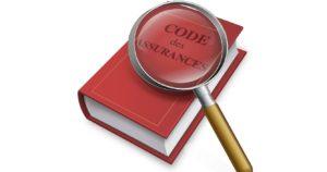 expert-auto-bordeaux-code-assurance