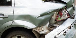 Dommage-Collision-Expert-Auto-Bordeaux