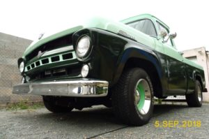 expert-auto-bordeaux-vrade-ford-f100-1957