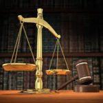 expert-auto-bordeaux-justice
