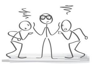 expert-auto-bordeaux-arbitrage-tierce-expertise