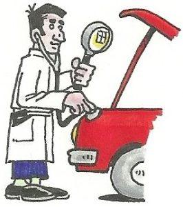 expert-auto-bordeaux-expertise-vehicule
