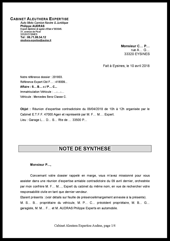 expert-auto-bordeaux-note-synthèse-1-4
