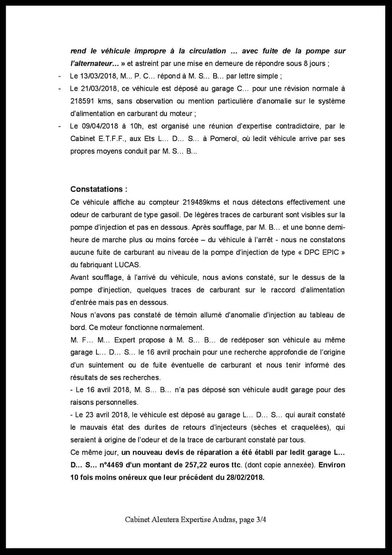expert-auto-bordeaux-note-synthèse-3-4