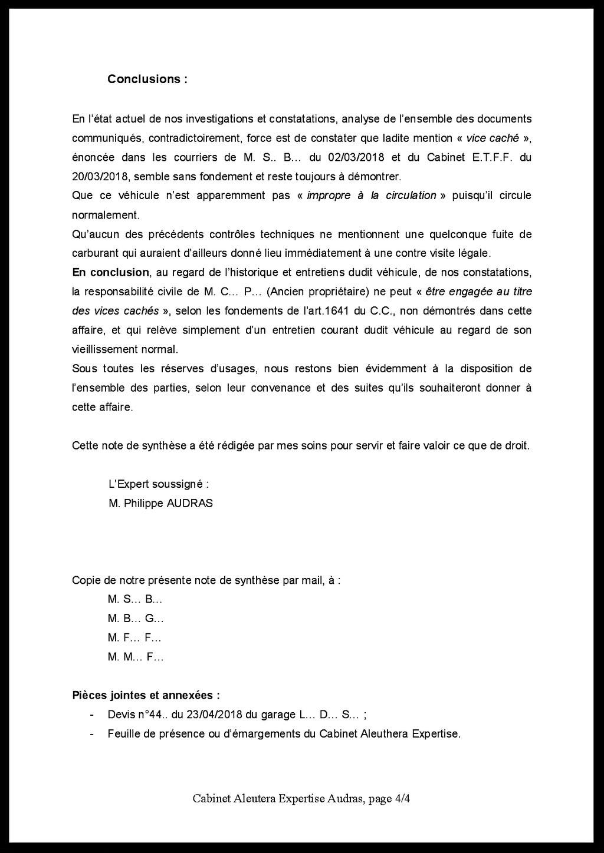 expert-auto-bordeaux-note-synthèse-4-4