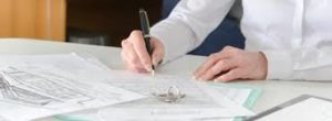 expert-auto-bordeaux-maritime-consultation-document-officiel
