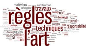 expert-auto-bordeaux-regles-art