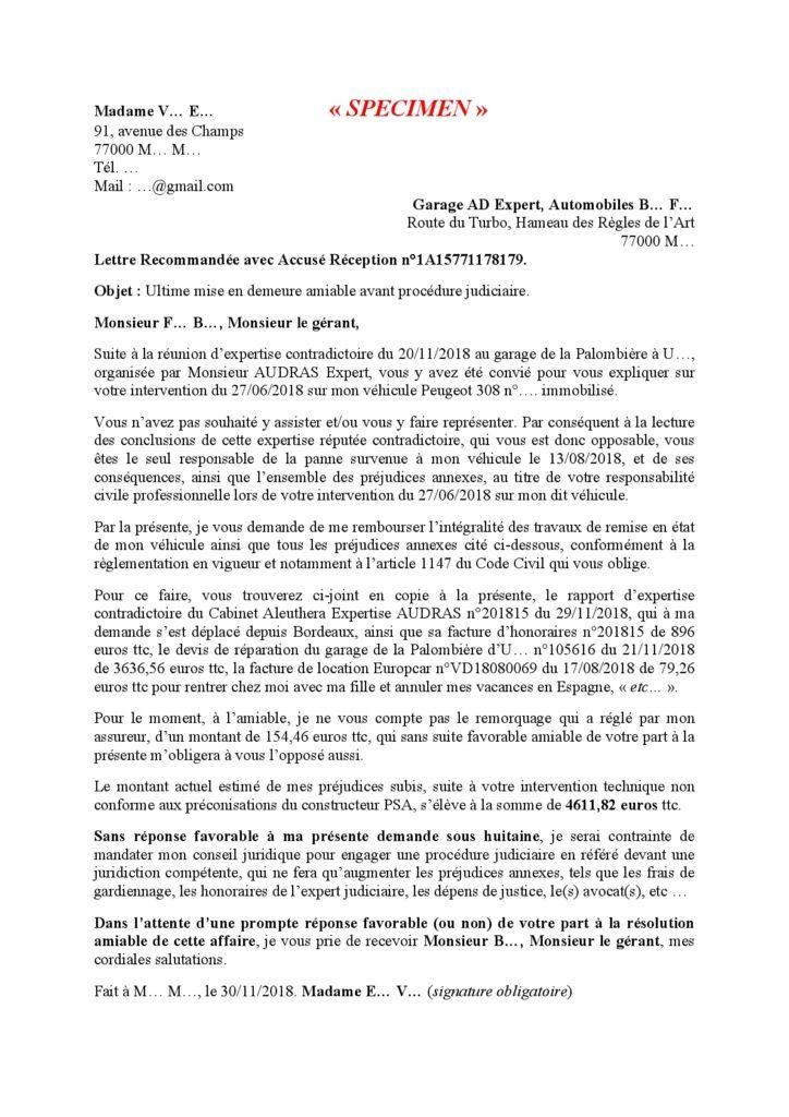 expert-auto-bordeaux-lettre-PJ-RCP