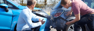 expert-auto-bordeaux-sinistre-accident