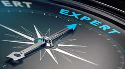 expert-auto-bordeaux-choisir-expert-independant