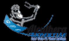 expert-independant-autos-motos-bateaux-bordeaux
