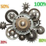 expert-auto-bordeaux-participation-constructeurs