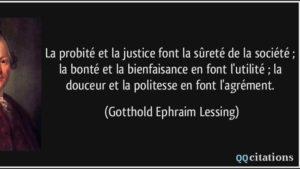expert-auto-bordeaux-probite-justice
