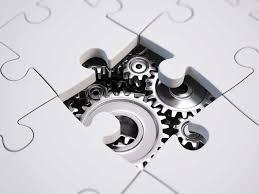 expert-auto-bordeaux-pignon-puzzles