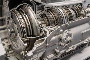 expert-auto-bordeaux-boite-vitesse-automatique