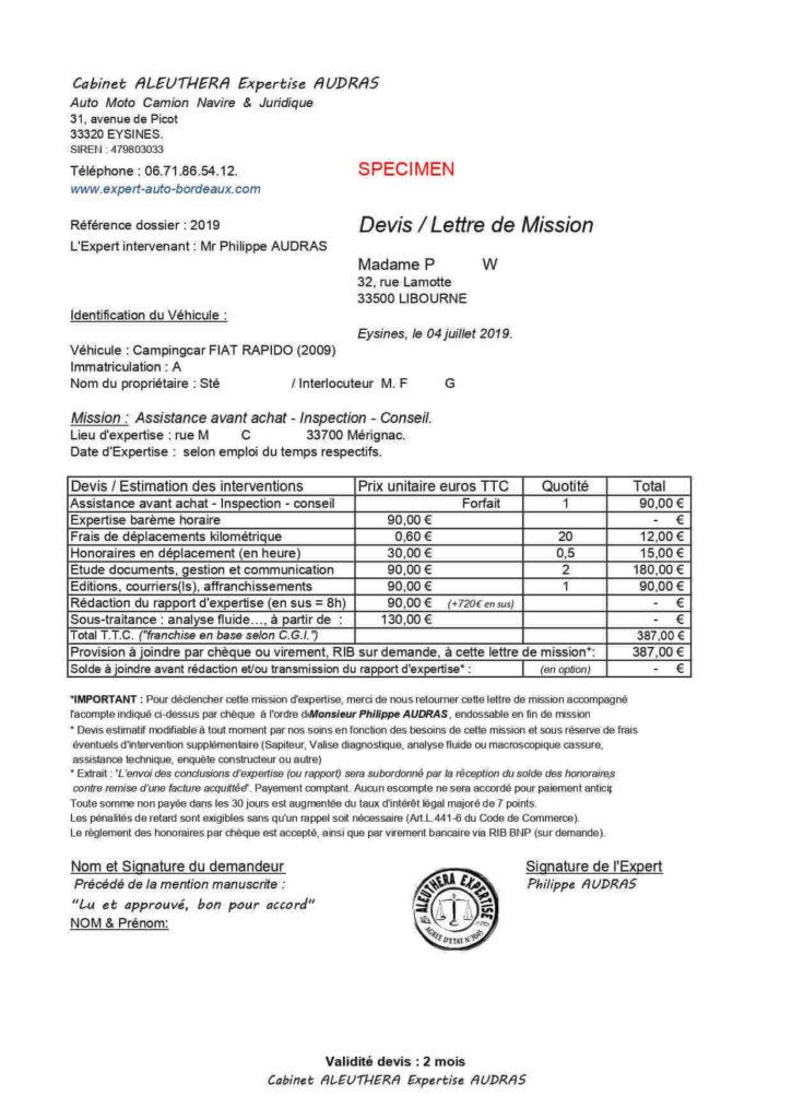 expert-auto-bordeaux-assistance-conseil-achat-vente-etude-document