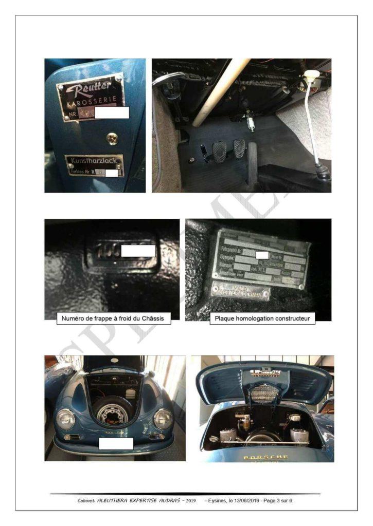 expert-auto-bordeaux-VRADE-Porsche-356-oldtimer