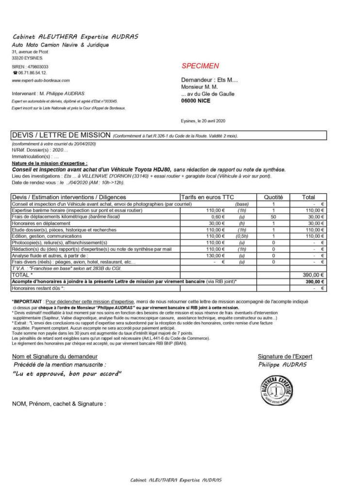 expert-auto-bordeaux-inspection-essai-vehicule-avant-achat-assistance-conseil